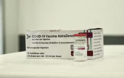 Corrientes recibirá 27.700 dosis de la vacuna de AstraZeneca