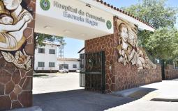 Covid-19: sin muertes y 45 nuevos contagios en Corrientes