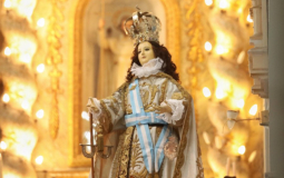 24 de septiembre: Nuestra Señora de la Merced, la Virgen de la Misericordia