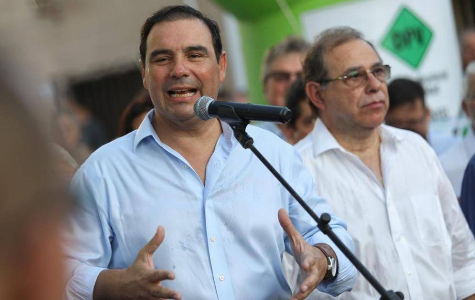 Oficial: Valdés publicó el decreto y Corrientes votará Gobernador el 29 de agosto