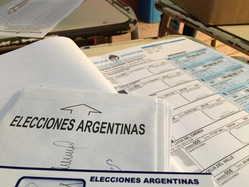 elecciones padron sobre.jpeg