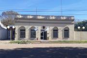 Corrientes: una niña murió tras recibir un escopetazo mientras estaba de caza