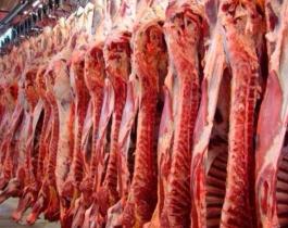 El Gobierno comunicará medidas para contener el precio de la carne