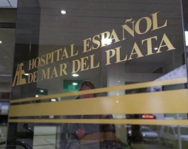 La dieron por muerta y entregaron el cuerpo equivocado: la familia la veló y ella estaba viva en el hospital