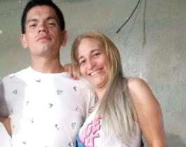"""Chaco: desmienten que un joven se haya suicidado al grito de """"aguante Boca"""""""