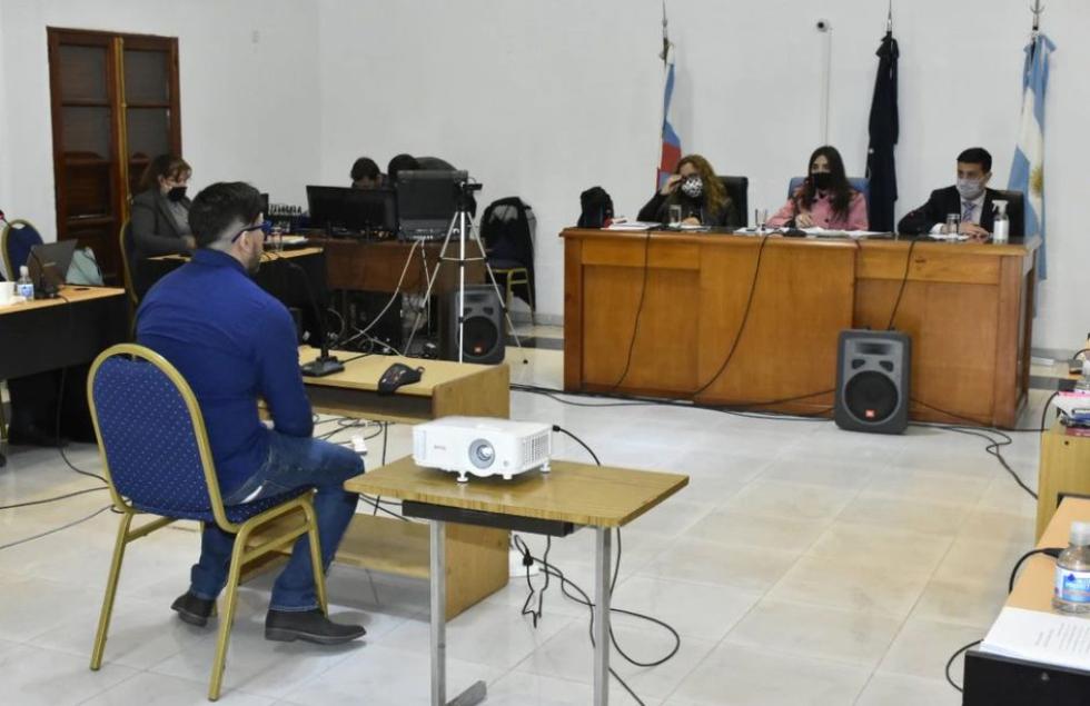 juicio contra patricio poli pornovenganza 1.jpg