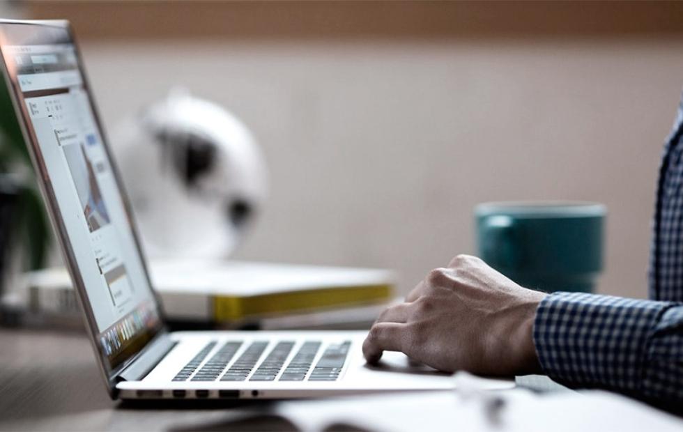 El 42 por ciento de los correntinos no tiene conexión fija a Internet, asegura un estudio