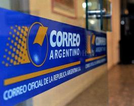 """Correo Argentino: confirmaron la intervención """"total"""" con desplazamiento de directivos"""