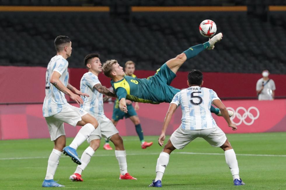 argentina australia futbol tokio 2020.jpg