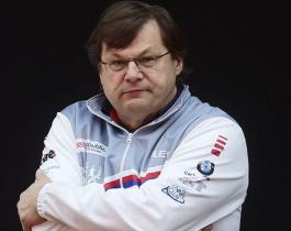 Juegos Olímpicos: un médico negacioncita sería el desencadenante de un brote en una delegación