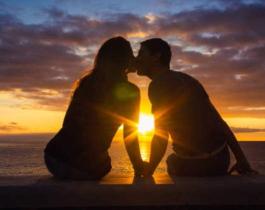 Las parejas que surgen de la amistad duran más dice la ciencia