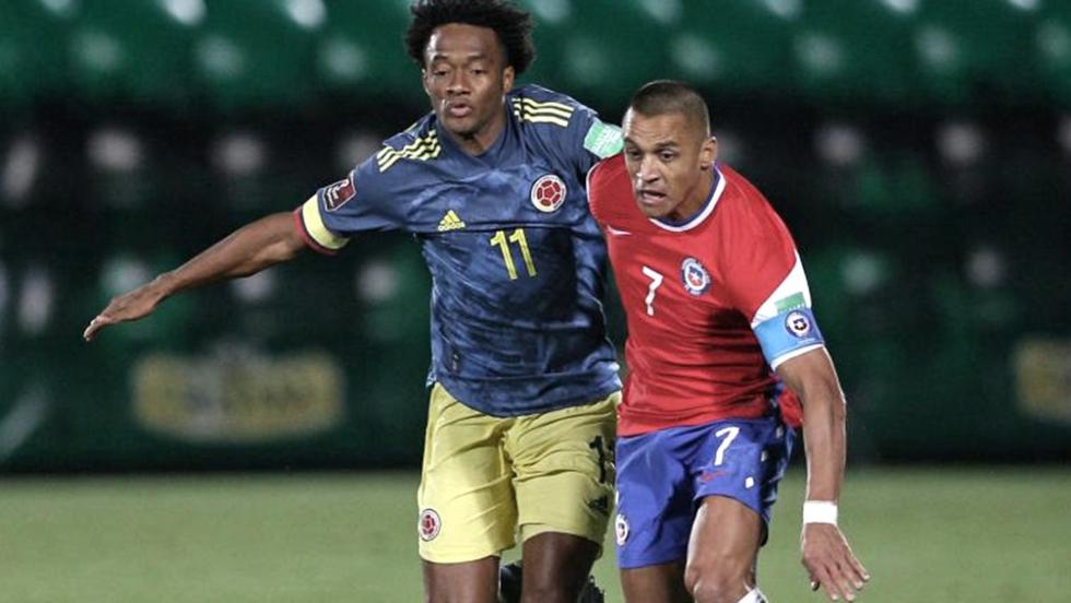 colombia chile eliminatorias sept 2021.jpg