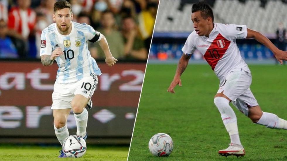 messi argentina peru 10 collage.jpg