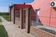 Detuvieron a uno de los presuntos autores del femicidio por encargo en Corrientes