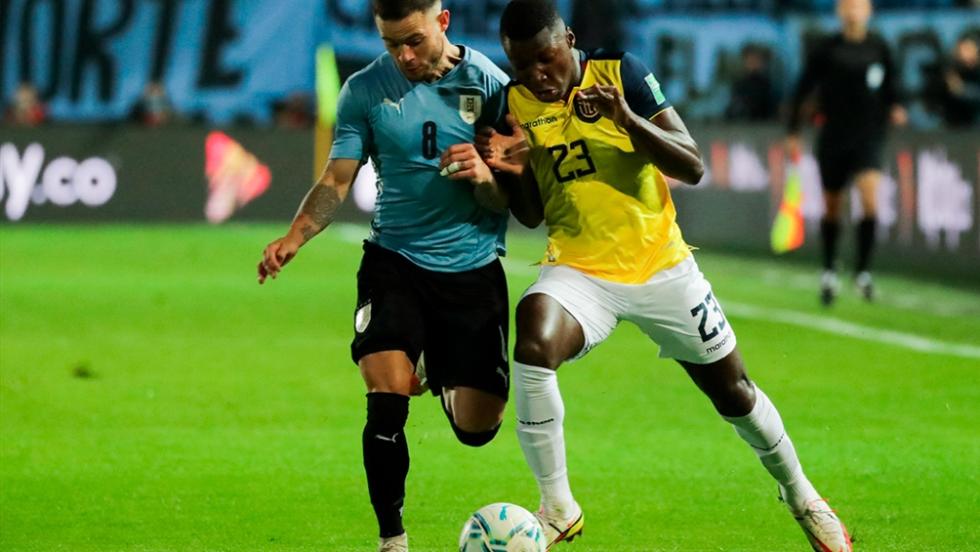 uruguay ecuador eliminatorias sept 2021.jpg