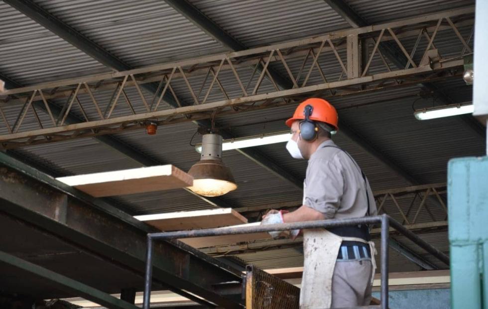 Corrientes: Créditos blandos de hasta 10 millones de pesos para pymes