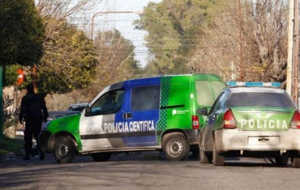 Asesinaron de una apuñalada a un chico de 17 años para robarle la bici cuando iba a la escuela