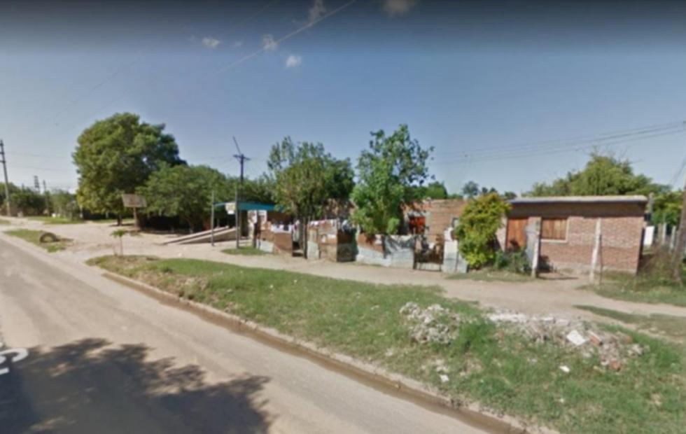 Destinarán 188 millones de pesos para que un barrio de Corrientes tenga agua y cloacas