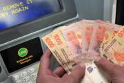 Arranca el pago de sueldos a los empleados públicos de Corrientes