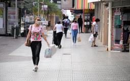 """Destacan que las ventas del día del Padre en Corrientes y Chaco """"son alentadores"""""""