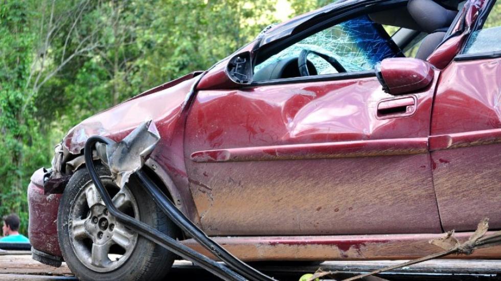 accidente de tránsito.jpg
