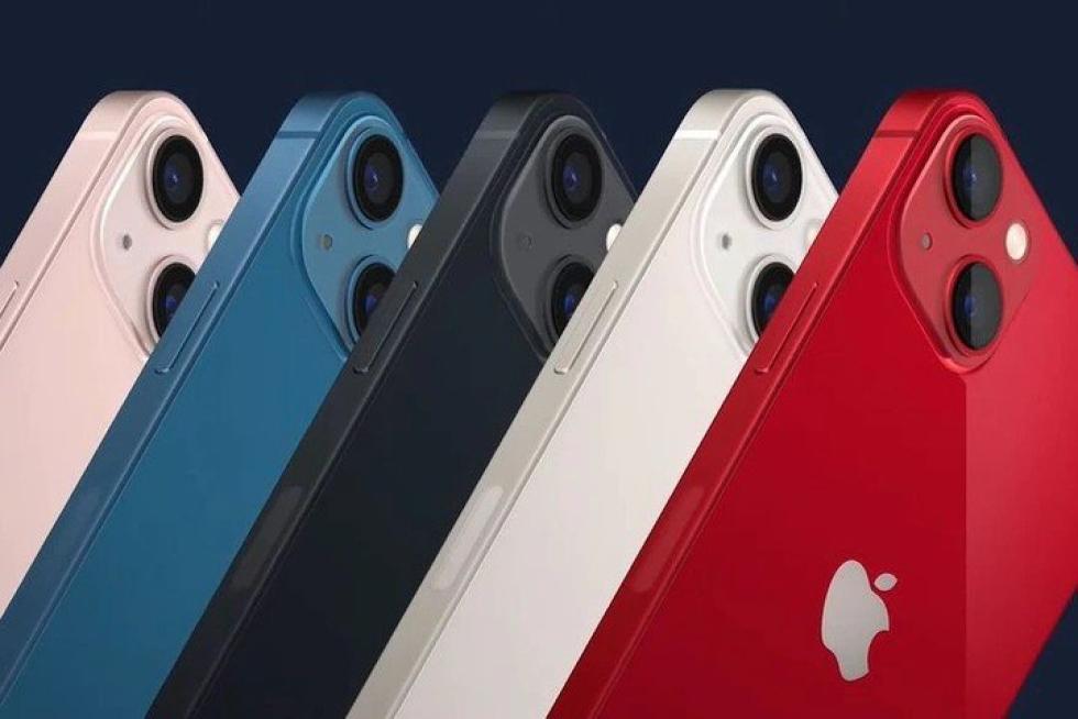 todos-los-colores-disponibles-en___VXh1m6pPH_720x0__1.jpg