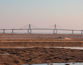 Alerta por la bajante del Paraná: en Brasil ya advierten por el uso del agua y la energía