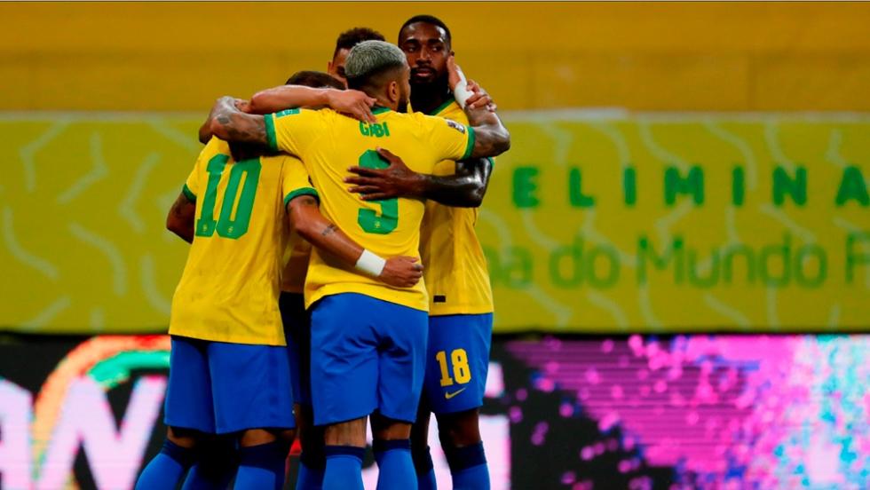 brasil festeja ante peru eliminatorias sep 2021.jpg