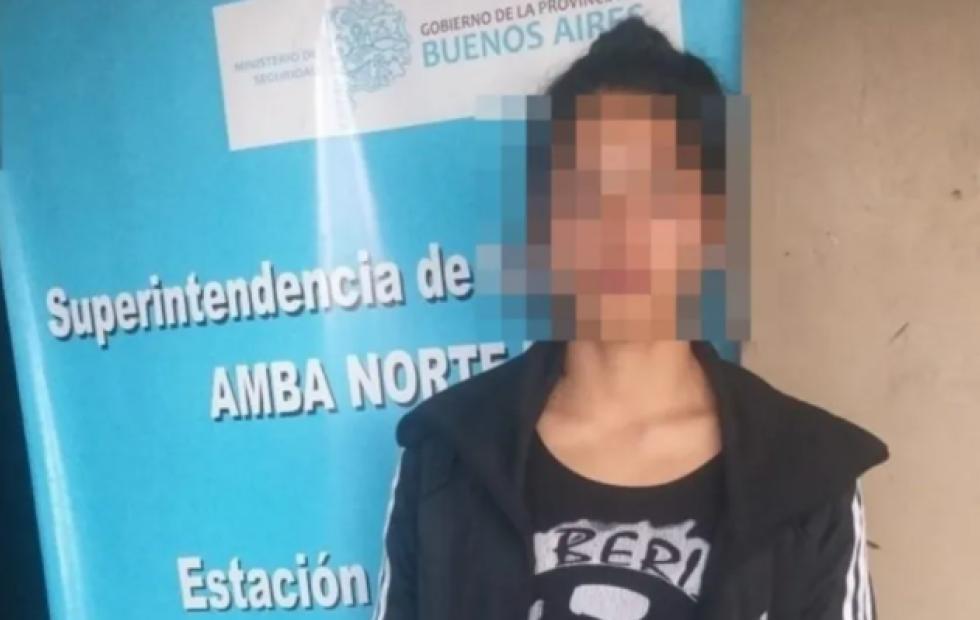 Dos hermanas y un pibe de 13 años asesinaron a vecino a cuchilladas en la espalda