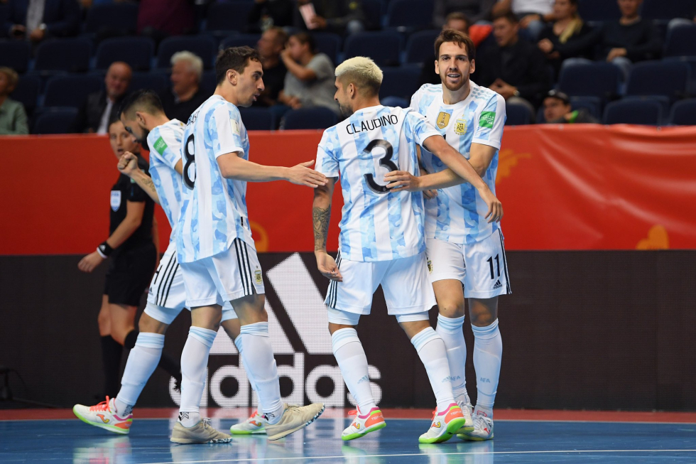 argentina mundial de futsal lituania 2021.jpg