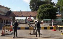Un pedido de Nación demora la apertura de las fronteras de Corrientes