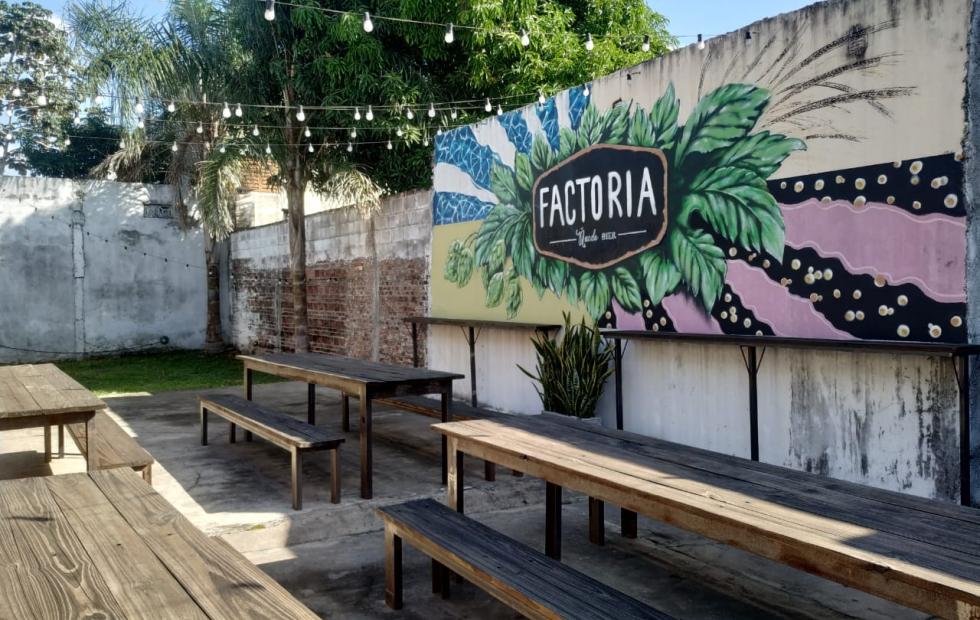 Cerveceros artesanales de Corrientes afectados por las restricciones