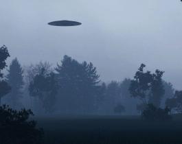 """Especialista asegura que los extraterrestres esperan a que la humanidad """"madure"""" para tomar contacto"""