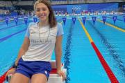 Agenda del sábado y domingo de Argentina en los Juegos Olímpicos