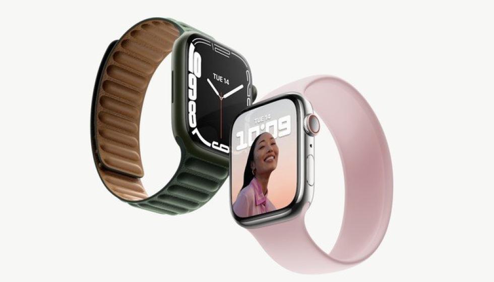 el-popular-smartwatch-de-apple___0hg2393NA_720x0__1.jpg
