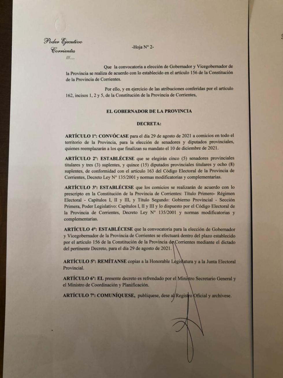 2.Decreto elecciones 1