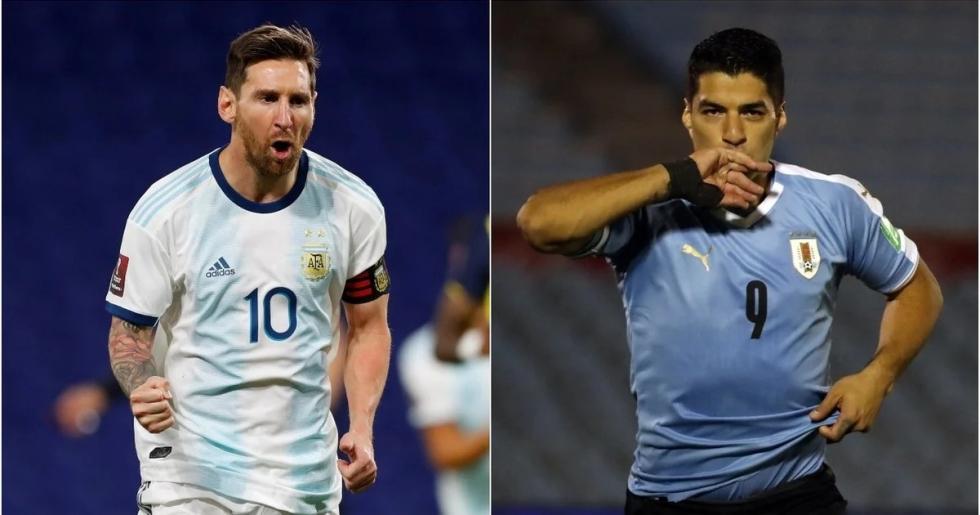 messi suarez argentina uruguay.jpeg