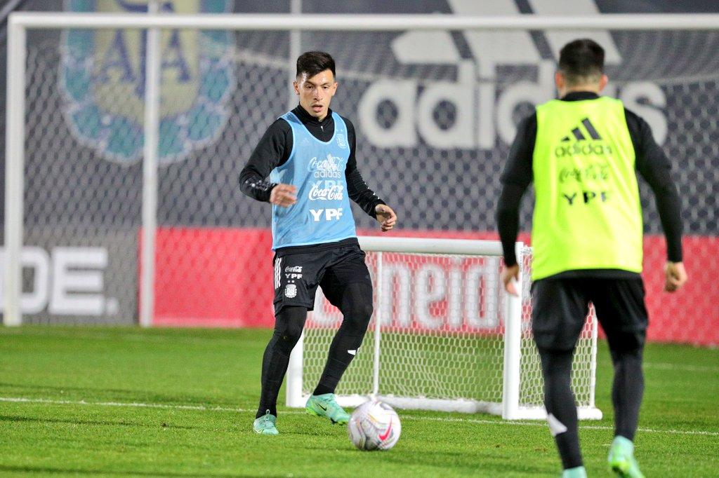 argentina entrenamiento ezeiza copa america 2021 2.jpg