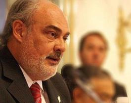 Colombi pidió el mayor de los compromisos y colaboración para seguir siendo gobierno
