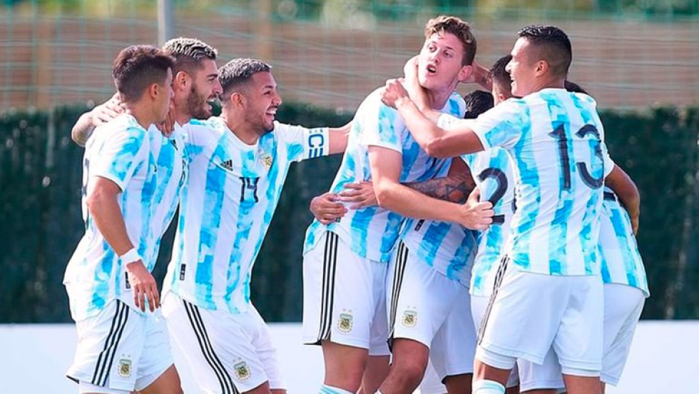 sub 23 seleccion argentina juegos olimpicos tokio 2020.jpg