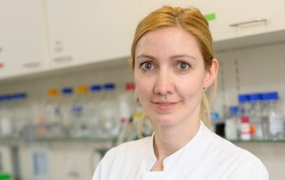 Una prestigiosa viróloga alemana vaticinó qué sucederá luego del fin de la pandemia