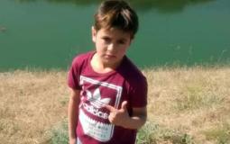 Encontraron muerto a un nene de 7 años que había desaparecido con su padrastro