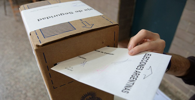 Elecciones: conocé a los candidatos a intendente en 15 ciudades de Corrientes