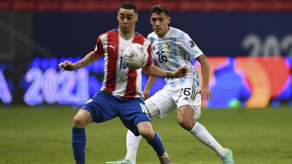 argentina paraguay eliminatorias.jpg