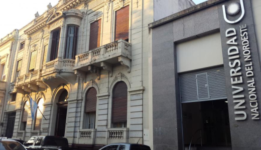 Virgen de la Merced: qué organismos públicos no atenderán en Corrientes por el asueto