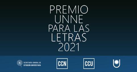 premio-unne-letras-2021__.jpg