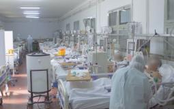 Pandemia: murieron 7 personas con Covid-19 en Corrientes