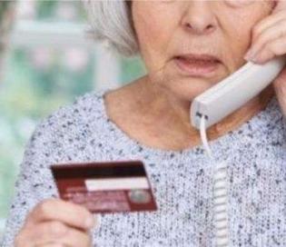 Aseguran que las ciber estafas son una deuda pendiente del Código Penal de Argentina