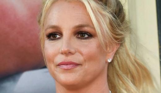 """""""Lo único similar a esto se llama tráfico sexual"""": las crudas confesiones de Britney Spears sobre el rol de su padre"""