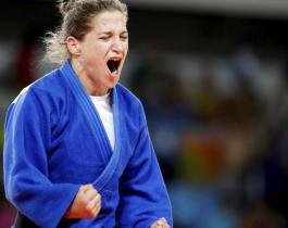 La agenda de competencia de los atletas argentinos en el primer día de Tokio 2020